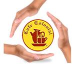 Puntos de Venta y Cafeteras